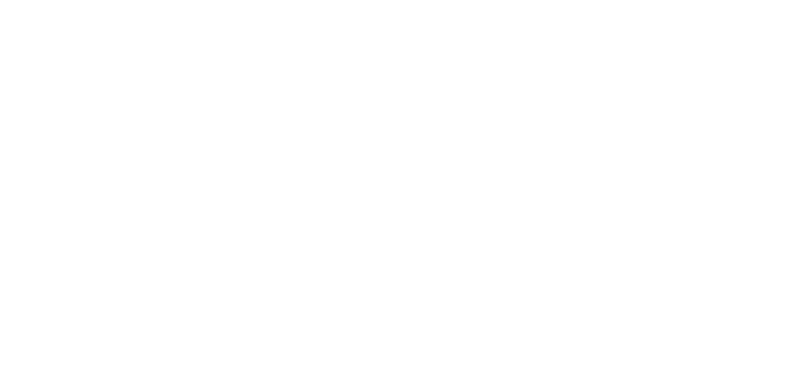 AGuru Machinery